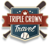 Triple Crown Travel