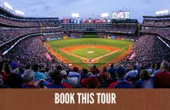 2019 Baseball Tours   Hall of Fame Baseball Tours   Baseball Road Trips